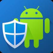 App Icon: Antivirus Free–Leicht&Schnell
