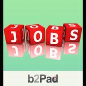 App Icon: Nebenjob 2.0
