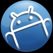 App Icon: AH App (Android-Hilfe.de)