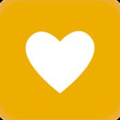 ... da: Löschen Sie überflüssige Updates | Tipps & Tricks | Apps&Co