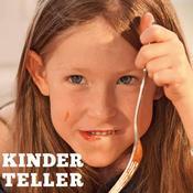 App Icon: Kinderteller 1.0
