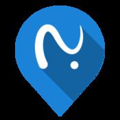 App Icon: NotifierPro Heads-up