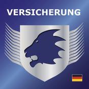 App Icon: Versicherungen Deutschland 1.00