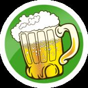 App Icon: BiergartenFreunde.de