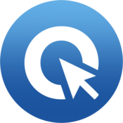 App Icon: CLIQZ Browser + Suchmaschine