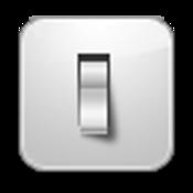 App Icon: SwitchPro Widget
