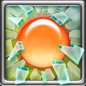 App Icon: Quell Memento+