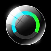 App Icon: Booster - Task Killer