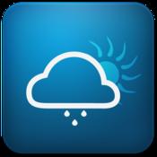 App Icon: Bobs Wetter