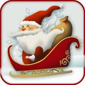 App Icon: Christmas Songs Machine- Sing-along Christmas Carols for kids! 1.0.3
