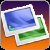 App Icon: Icon Changer