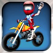 App Icon: FMX Riders 1.6.2
