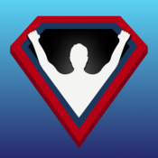App Icon: SportsHero
