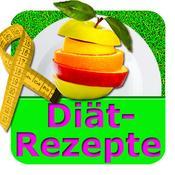 App Icon: Diät-Rezepte & Tipps 1.1