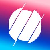 App Icon: Triller - Music Video Maker 2.1.2