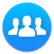 App Icon: Facebook Groups
