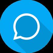 App Icon: DashClock What App