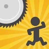 App Icon: Run! 1.4