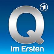 App Icon: Quizduell im Ersten 1.7