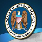 App Icon: NSA CryptoChallenge 2.1.1