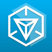 App Icon: Ingress 1.99.1