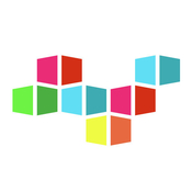 App Icon: Otixo 1.8