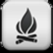 App Icon: Grill Guide