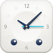 App Icon: SleepBot - Smart Cycle Alarm with Motion & Sound Tracker 1.3