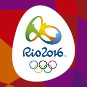 App Icon: Rio 2016 3.0.1