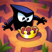 App Icon: King of Thieves 2.10.1