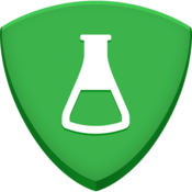App Icon: Ad-Network Scanner & Detector