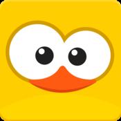 App Icon: Tap Tap Dash