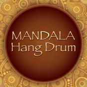 App Icon: Mandala Hang Drum Studio - Play & Record your own tunes 2.0