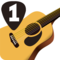 Gitarre Lernen Anfänger