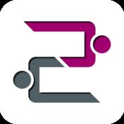 App Icon: Contact2Car