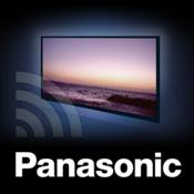 App Icon: Panasonic TV Remote