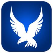 App Icon: Horus Instant Search 1.0.4