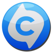 App Icon: Video Converter Android
