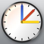 App Icon: Untis Mobile