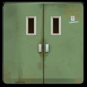 App Icon: 100 Doors 2013