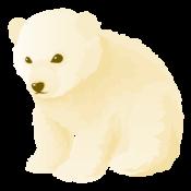 App Icon: Tiere für Kleinkinder & Baby