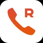App Icon: Günstige Anrufe und Roaming