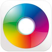 App Icon: Kontaktlinsen, Pflegemittel und Zubehör 6.1.0