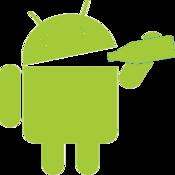 App Icon: Trinkspiele