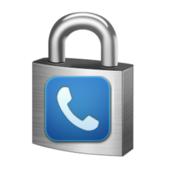 App Icon: Hide Calls Automatically
