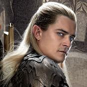 App Icon: Hobbit Movies 1.8