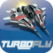 App Icon: TurboFly HD