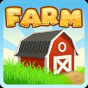 App Icon: Farm Story™