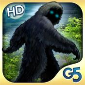 App Icon: Bigfoot: Hidden Giant HD 1.1