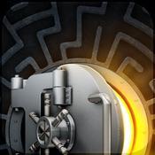 App Icon: The Heist 1.1.2